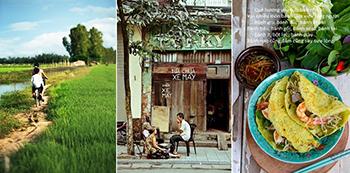 cách làm bánh lăn quảng nam cách làm bánh lăn quảng nam Cách làm bánh lăn Quảng Nam hương vị truyền thống thơm bùi hòa quyện cach lam banh lan quang nam 11