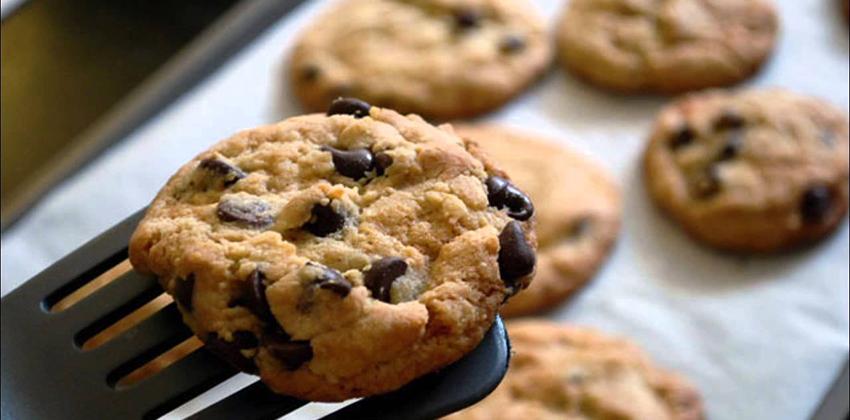 cách làm bánh quy không cần lò nướng cách làm bánh quy không cần lò nướng Cách làm bánh quy không cần lò nướng đơn giản ai cũng làm được cach lam banh quy khong can lo nuong 2