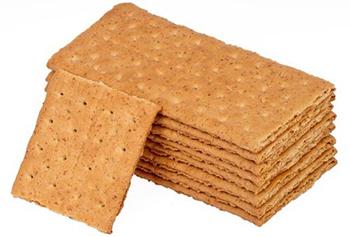 cách làm bánh quy không cần lò nướng cách làm bánh quy không cần lò nướng Cách làm bánh quy không cần lò nướng đơn giản ai cũng làm được cach lam banh quy khong can lo nuong 4