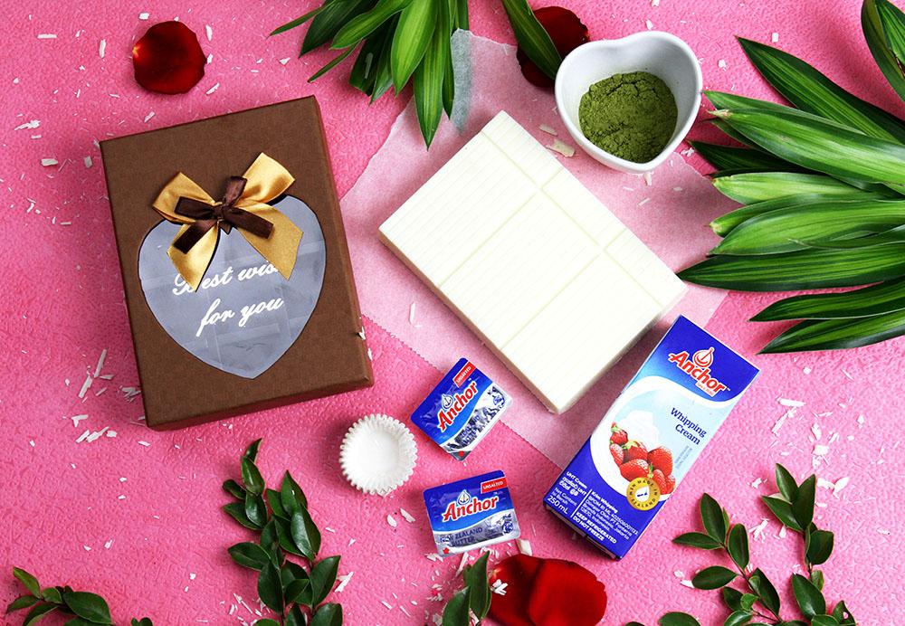 combo tăng tốc hướng dẫn làm nama chocolate hướng dẫn làm socola handmade HOT!!! Hướng dẫn làm socola handmade miễn phí tại Beemart com thoat e