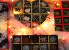 combo thoát ế hướng dẫn làm socola handmade HOT!!! Hướng dẫn làm socola handmade miễn phí tại Beemart combo thoat e 3 230x165