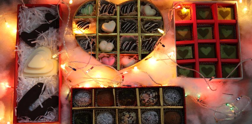 combo thoát ế hướng dẫn làm socola handmade HOT!!! Hướng dẫn làm socola handmade miễn phí tại Beemart combo thoat e 3