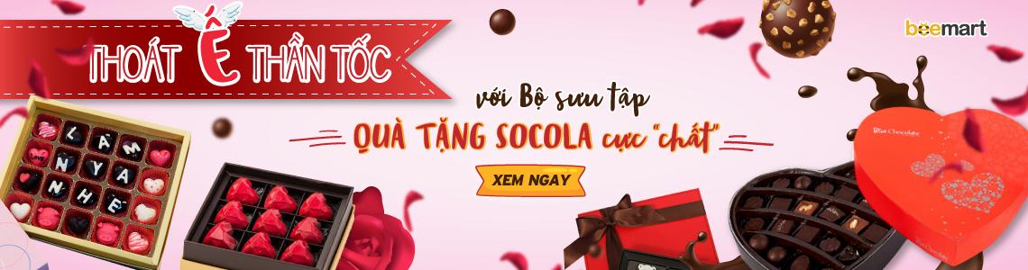 """nguyên liệu dụng cụ làm socola """"Thả thính"""" mùa Valentine với những bộ Kit Chocolate siêu ngọt ngào desktop blog socolahandmade"""