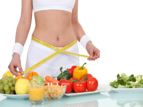 giảm cân sau tết giảm cân sau tết Giảm cân sau Tết nhanh vèo vèo nhờ thực hiện các bí quyết này giam can sau tet 1 1