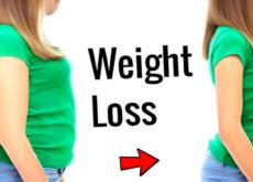 giảm cân sau tết giảm cân sau tết Giảm cân sau Tết nhanh vèo vèo nhờ thực hiện các bí quyết này giam can sau tet 1 2 230x165