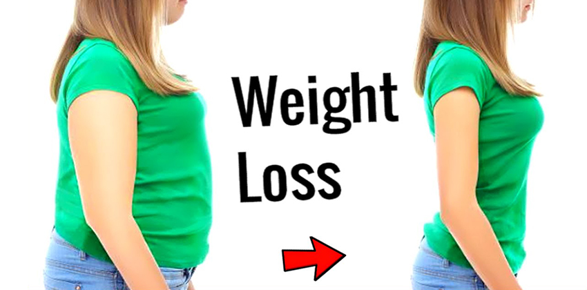 giảm cân sau tết giảm cân sau tết Giảm cân sau Tết nhanh vèo vèo nhờ thực hiện các bí quyết này giam can sau tet 1 2