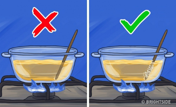 mẹo vặt nấu ăn mẹo vặt nấu ăn Tổng hợp các mẹo vặt nấu ăn bà nội trợ nào cũng cần phải biết meo vat nau an 2