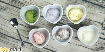cách làm kem từ sữa đặc cách làm kem từ sữa đặc Cách làm kem từ sữa đặc thơm ngon, mát lạnh sảng khoái ngày hè 1 e1521459000898