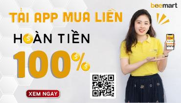tải app mua hàng - hoàn tiền 100%