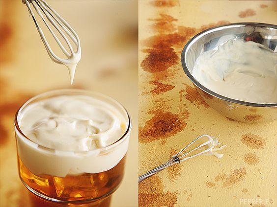 cách làm trà sữa kem mặn cách làm trà sữa kem mặn Cách làm trà sữa kem mặn thơm ngon như ngoài hàng 40f79686d5f19021d3c830f52c099bf4