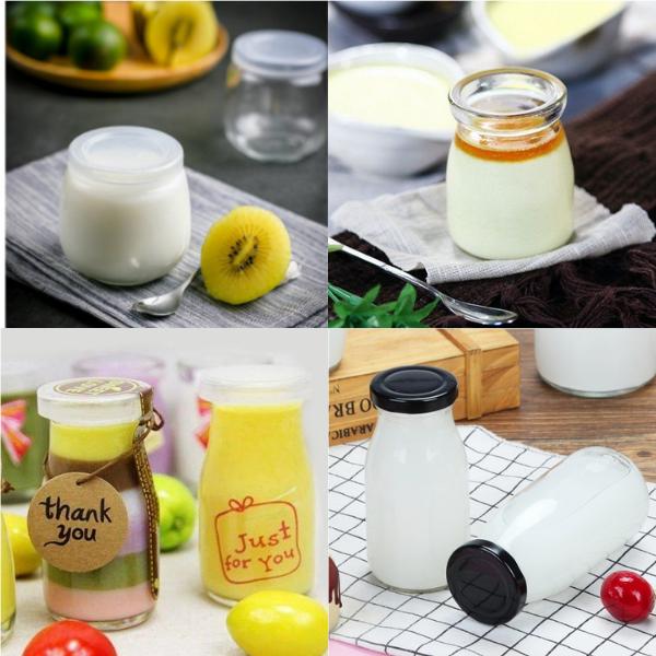cách khắc phục sữa chua không chua Cách khắc phục sữa chua không chua và một số hiện tượng khác H   TH   Y TINH 4