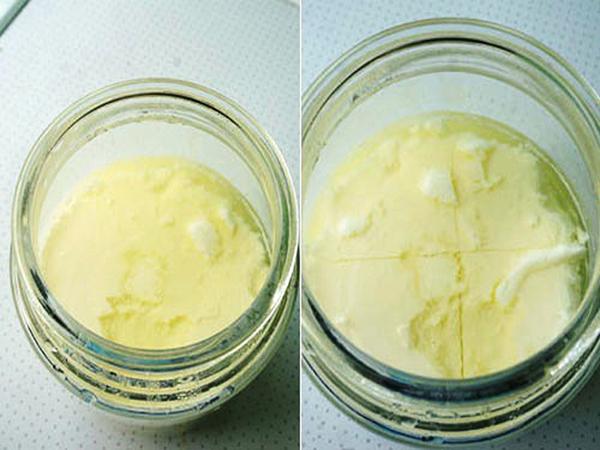cách khắc phục sữa chua không chua cách khắc phục sữa chua không chua Cách khắc phục sữa chua không chua và một số hiện tượng khác cach khac phuc sua chua khong chua 2