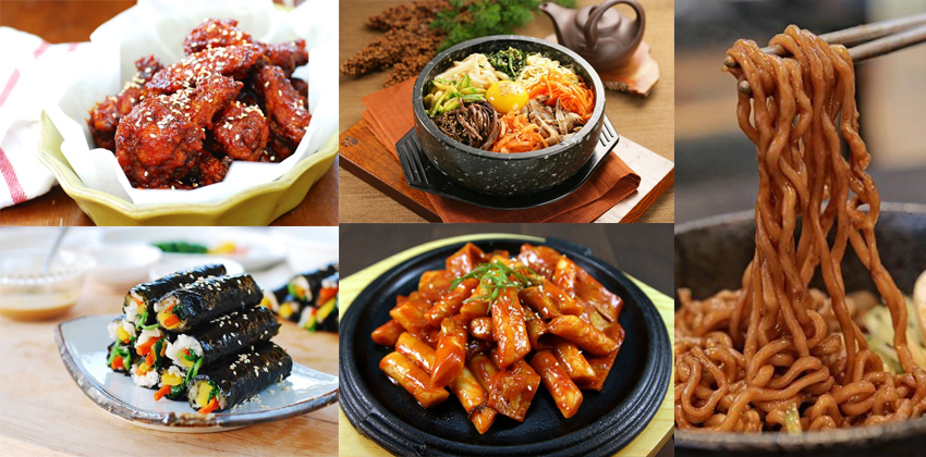 cách làm các món ăn vặt hàn quốc cách làm các món ăn vặt hàn quốc Tổng hợp cách làm các món ăn vặt Hàn Quốc cực đơn giản, thơm ngon cach lam cac mon an vat han quoc 141