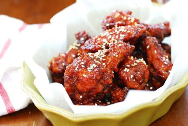 cách làm các món ăn vặt Hàn Quốc cách làm các món ăn vặt hàn quốc Tổng hợp cách làm các món ăn vặt Hàn Quốc cực đơn giản, thơm ngon cach lam cac mon an vat han quoc 17 e1522148268409