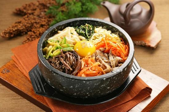 cách làm các món ăn vặt Hàn Quốc cách làm các món ăn vặt hàn quốc Tổng hợp cách làm các món ăn vặt Hàn Quốc cực đơn giản, thơm ngon cach lam cac mon an vat han quoc 7
