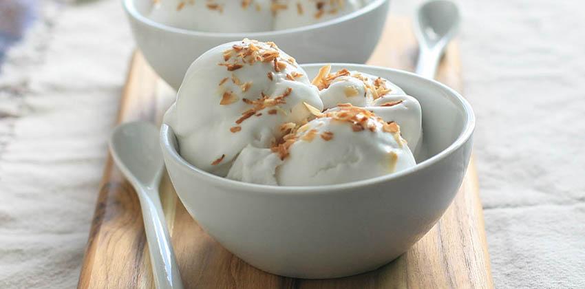 cách làm kem bằng sữa đặc cách làm kem từ sữa đặc Cách làm kem từ sữa đặc thơm ngon, mát lạnh sảng khoái ngày hè cach lam kem bang sua dac 3