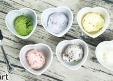 cách làm kem không cần máy cách làm kem không cần máy 3 cách làm kem không cần máy cực nhanh, không dăm đá, xốp và mịn cach lam kem khong can may 22 230x165