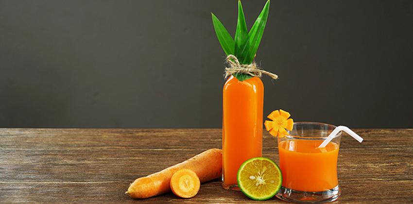 cách làm nước ép cà rốt ngon cách làm nước ép cà rốt ngon Cách làm nước ép cà rốt ngon không phải ai cũng biết cach lam nuoc ep ca rot ngon 3