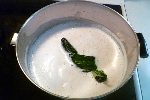 cách làm tào phớ bằng bột rau câu cách làm tào phớ bằng bột rau câu Độc đáo cách làm tào phớ bằng bột rau câu vừa ngon vừa an toàn cach lam tao pho bang bot rau cau 1