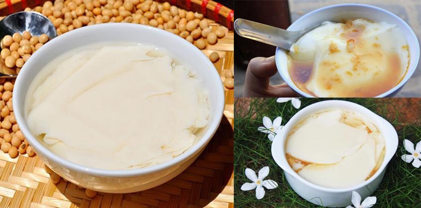 cách làm tào phớ bằng bột rau câu cách làm tào phớ bằng bột rau câu Độc đáo cách làm tào phớ bằng bột rau câu vừa ngon vừa an toàn cach lam tao pho bang bot rau cau 1011111