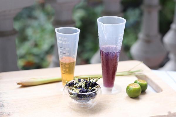 cách làm trà hoa đậu biếc cách làm trà hoa đậu biếc Cách làm trà hoa đậu biếc màu xanh dịu mát hot nhất hè 2018 cach lam tra hoa dau biec 21