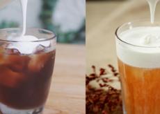 cách làm trà sữa kem mặn cách làm trà sữa kem mặn Cách làm trà sữa kem mặn thơm ngon như ngoài hàng cach lam tra sua kem man 11 230x165
