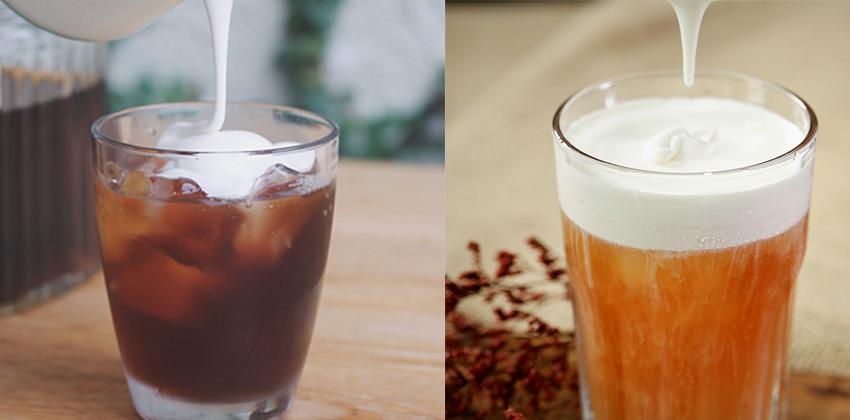 cách làm trà sữa kem mặn cách làm trà sữa kem mặn Cách làm trà sữa kem mặn thơm ngon như ngoài hàng cach lam tra sua kem man 11