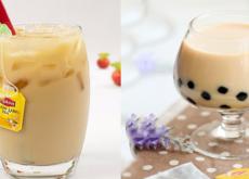 cách làm trà sữa lipton cách làm trà sữa lipton Cách làm trà sữa Lipton thơm ngon, mát lạnh chỉ với 3 bước cach lam tra sua lipton 1 230x165