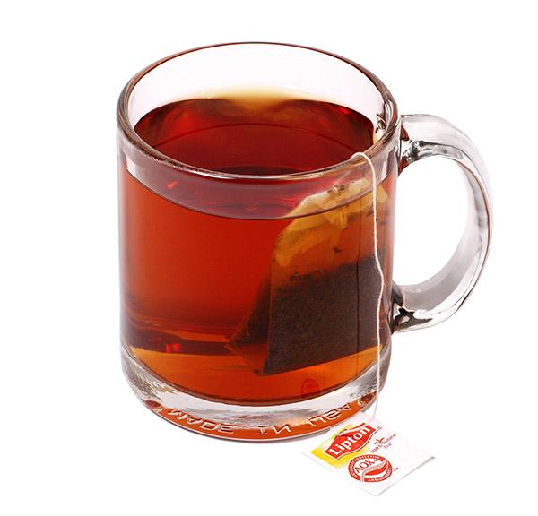 cách làm trà sữa lipton cách làm trà sữa lipton Cách làm trà sữa Lipton thơm ngon, mát lạnh chỉ với 3 bước cach lam tra sua lipton 5