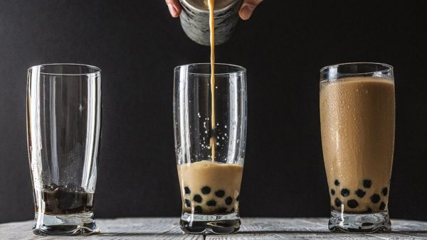 cách pha chế các loại trà sữa cách pha chế các loại trà sữa Cách pha chế các loại trà sữa cực đã chào hè 2018 cach pha che cac loai tra sua 4 e1522115958290