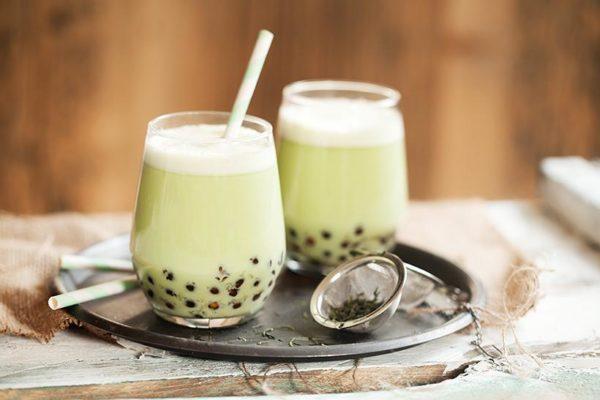 cách pha chế các loại trà sữa cách pha chế các loại trà sữa Cách pha chế các loại trà sữa cực đã chào hè 2018 cach pha che cac loai tra sua 8 e1522116262792