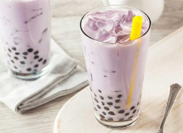 cách pha chế các loại trà sữa cách pha chế các loại trà sữa Cách pha chế các loại trà sữa cực đã chào hè 2018 cach pha che cac loai tra sua 81