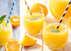 cách pha nước cam ngon cách pha nước cam ngon Cách pha nước cam ngon không phải ai cũng biết cach pha nuoc cam ngon 11 230x165
