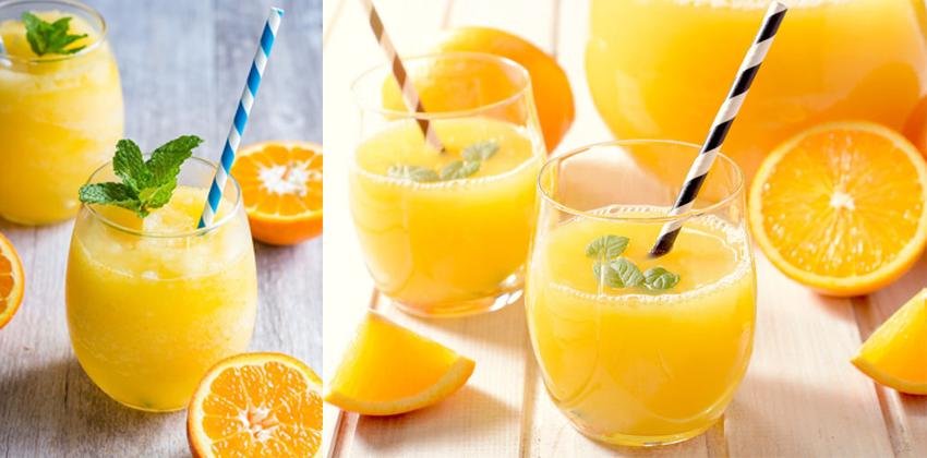 cách pha nước cam ngon cách pha nước cam ngon Cách pha nước cam ngon không phải ai cũng biết cach pha nuoc cam ngon 11