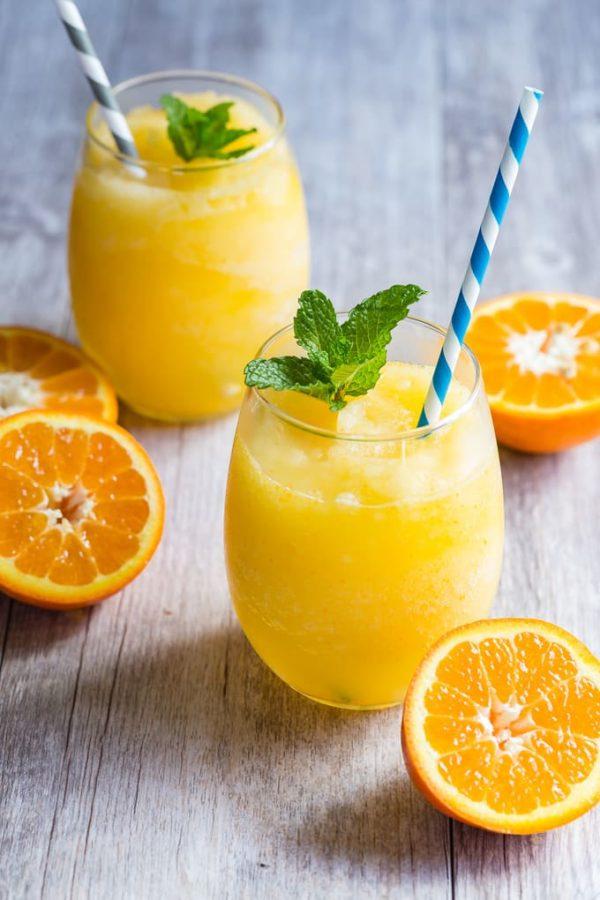 cách pha nước cam ngon cách pha nước cam ngon Cách pha nước cam ngon không phải ai cũng biết cach pha nuoc cam ngon 2 e1521703915864