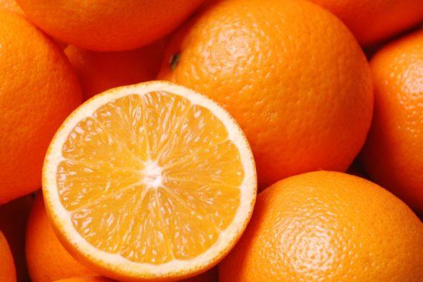 cách pha nước cam ngon cách pha nước cam ngon Cách pha nước cam ngon không phải ai cũng biết cach pha nuoc cam ngon 3 e1521703739798