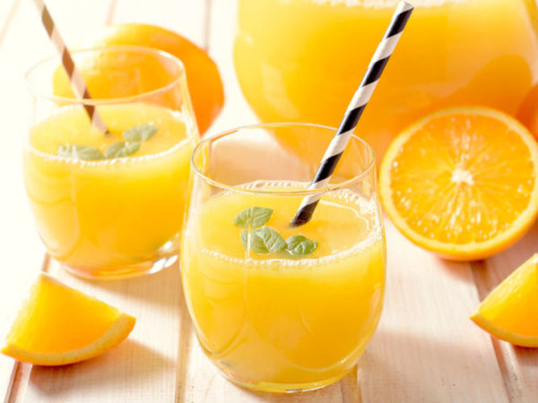 cách pha nước cam ngon cách pha nước cam ngon Cách pha nước cam ngon không phải ai cũng biết cach pha nuoc cam ngon 5 e1521703718566