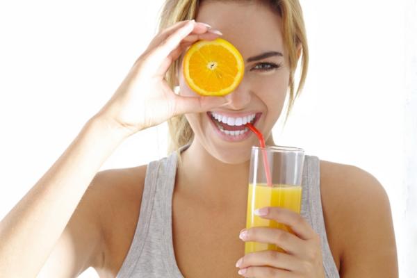 cách pha nước cam ngon cách pha nước cam ngon Cách pha nước cam ngon không phải ai cũng biết cach pha nuoc cam ngon e1521703980473