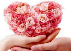 món quà ý nghĩa tặng mẹ món quà tặng mẹ ý nghĩa nhất 5 món quà tặng mẹ ý nghĩa nhất nhân dịp mồng 8-3 mon qua y nghia tang me 1 1 230x165
