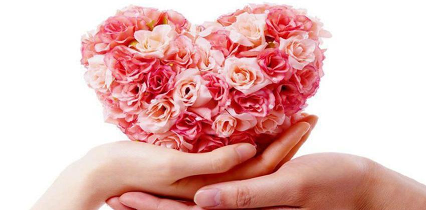 món quà ý nghĩa tặng mẹ món quà tặng mẹ ý nghĩa nhất 5 món quà tặng mẹ ý nghĩa nhất nhân dịp mồng 8-3 mon qua y nghia tang me 1 1