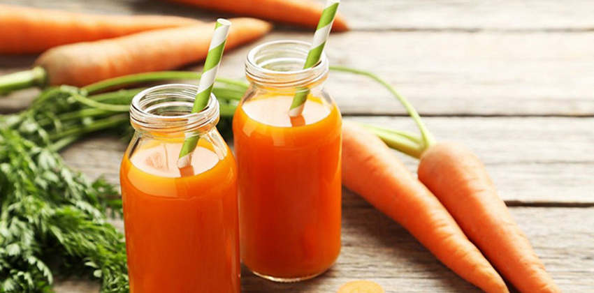 nên uống nước ép cà rốt vào lúc nào nên uống nước ép cà rốt vào lúc nào Nên uống nước ép cà rốt vào lúc nào để tốt nhất cho sức khỏe? nen uong nuoc ep ca rot vao luc nao 3
