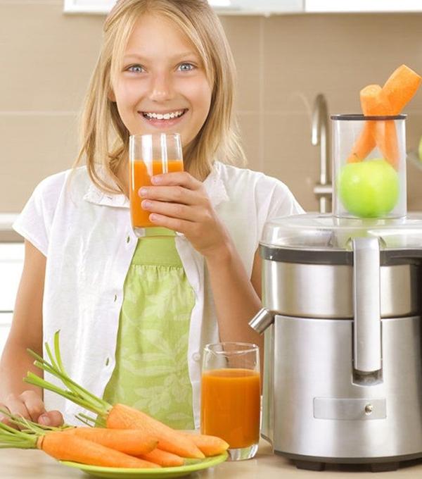 nên uống nước ép cà rốt vào lúc nào nên uống nước ép cà rốt vào lúc nào Nên uống nước ép cà rốt vào lúc nào để tốt nhất cho sức khỏe? nen uong nuoc ep ca rot vao luc nao 4