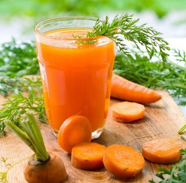 nên uống nước ép cà rốt vào lúc nào nên uống nước ép cà rốt vào lúc nào Nên uống nước ép cà rốt vào lúc nào để tốt nhất cho sức khỏe? nen uong nuoc ep ca rot vao luc nao 5