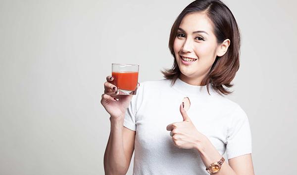 nên uống nước ép cà rốt vào lúc nào nên uống nước ép cà rốt vào lúc nào Nên uống nước ép cà rốt vào lúc nào để tốt nhất cho sức khỏe? nen uong nuoc ep ca rot vao luc nao 6