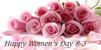 món quà ý nghĩa tặng mẹ món quà tặng mẹ ý nghĩa nhất 5 món quà tặng mẹ ý nghĩa nhất nhân dịp mồng 8-3 qua 8 3 cho ban gai 1 e1519922057119