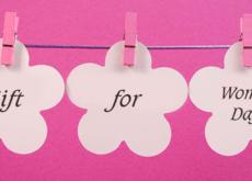 quà tặng 8-3 cho vợ quà tặng 8-3 cho vợ 7 món quà tặng 8-3 cho vợ độc đáo và ý nghĩa nhất 2018 qua tang 8 3 cho vo 1 230x165
