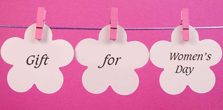 quà tặng 8-3 cho vợ quà tặng 8-3 cho vợ 7 món quà tặng 8-3 cho vợ độc đáo và ý nghĩa nhất 2018 qua tang 8 3 cho vo 1