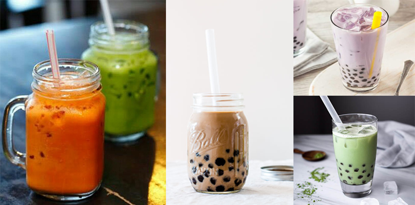 các loại trà để pha trà sữa các loại trà để pha trà sữa Tổng hợp các loại trà để pha trà sữa cơ bản nhất Untitled 1