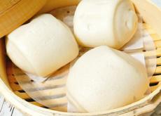 cách làm bánh bao sữa cách làm bánh bao sữa Cách làm bánh bao sữa mềm mịn cực hấp dẫn cho bữa sáng a 230x165