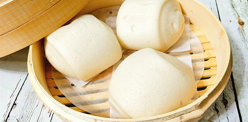 cách làm bánh bao sữa cách làm bánh bao sữa Cách làm bánh bao sữa mềm mịn cực hấp dẫn cho bữa sáng a